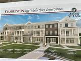 MLS# 2277821 - 2400 L Arden Village Drive, Unit L in Arden Village Subdivision in Columbia Tennessee - Real Estate Condo Townhome For Sale
