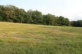 3275 Old Nashville Hwy - Photo 2