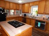 999 Greeson Hollow Rd - Photo 12