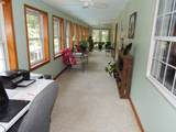 999 Greeson Hollow Rd - Photo 13