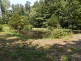 999 Greeson Hollow Rd - Photo 42