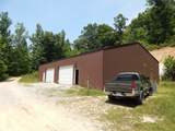 999 Greeson Hollow Rd - Photo 49