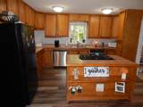 999 Greeson Hollow Rd - Photo 9