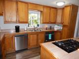 999 Greeson Hollow Rd - Photo 10