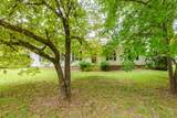 224 Old Columbia Rd - Photo 4