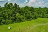 6045 Green Rd - Photo 16