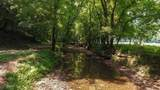 3336 Robinson Creek Rd - Photo 28