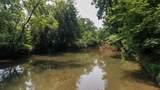 3336 Robinson Creek Rd - Photo 44