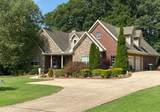 MLS# 2278006 - 6145 Greer Rd in NONE Subdivision in Goodlettsville Tennessee - Real Estate Home For Sale