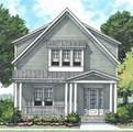 MLS# 2278074 - 3079 Conar Street, Lot # 2205 in WESTHAVEN Subdivision in Franklin Tennessee - Real Estate Home For Sale
