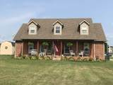 MLS# 2278085 - 3120 Bearwallow Rd in Sugar Hills Sub Subdivision in Ashland City Tennessee - Real Estate Home For Sale