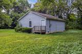 826 Armstrong Ln - Photo 22