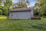 826 Armstrong Ln - Photo 24