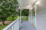 826 Armstrong Ln - Photo 6
