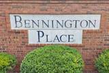 1113 Bennington Place - Photo 44