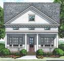 MLS# 2278101 - 3073 Conar Street, Lot # 2204 in WESTHAVEN Subdivision in Franklin Tennessee - Real Estate Home For Sale