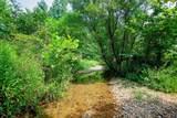 2579 Hurricane Creek Rd - Photo 15