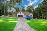 MLS# 2278175 - 421 Killarney Place (Lot 607) in Delacy Pointe Sec. 6 Subdivision in Fairview Tennessee - Real Estate Home For Sale