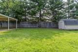 3014 Wessex Dr - Photo 33