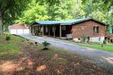 MLS# 2278222 - 662 Gibbs Rd in J E Gibbs Sub Subdivision in Ashland City Tennessee - Real Estate Home For Sale