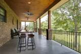 122 Trousdale Ferry Pike - Photo 29
