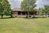 122 Trousdale Ferry Pike - Photo 32