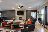 122 Trousdale Ferry Pike - Photo 5