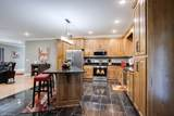 122 Trousdale Ferry Pike - Photo 9