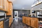 122 Trousdale Ferry Pike - Photo 10
