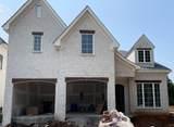 MLS# 2278370 - 2144 White Poplar Court in Poplar Grove Subdivision in Murfreesboro Tennessee - Real Estate Home For Sale