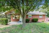MLS# 2278372 - 3915 Creekside Dr in Locustwood Subdivision in Nashville Tennessee - Real Estate Home For Sale