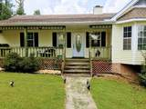 1064 Johnny Spears Rd - Photo 1