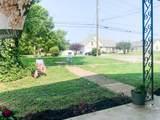 211 Shelbyville Mills Rd - Photo 22