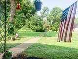 211 Shelbyville Mills Rd - Photo 23