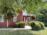 3091 Schoolside St - Photo 2