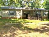 2412 Whitfield Rd - Photo 2
