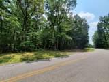 690 Piney Creek Rd - Photo 24