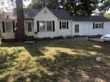 766 Virginia Ave - Photo 1
