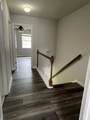 5600 Country Dr - Photo 14