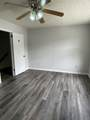 5600 Country Dr - Photo 19
