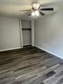 5600 Country Dr - Photo 21