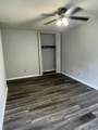 5600 Country Dr - Photo 22