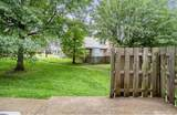 5600 Country Dr - Photo 28