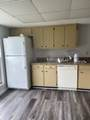 5600 Country Dr - Photo 8