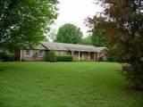 6301 Eatons Creek - Photo 1