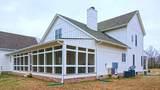 4510 Harpeth School Rd - Photo 39