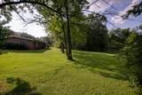 800 Maplehill Drive - Photo 32