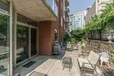 600 12th Ave - Photo 29
