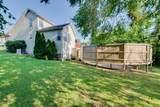 1505 Brass Oak Trce - Photo 24
