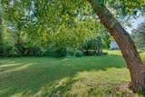 1505 Brass Oak Trce - Photo 25